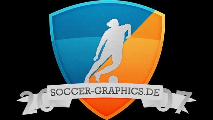 cool  #action #design #exbundesligaspieler #Football(Sport) #Fußball-Bundesliga(FootballLeague) #fußballwallpaper #GFX #Grafikdesign #Graphics #photoshop #soccer #soccergraphicsde #Sports #tutorials #wallpaper Soccer-Graphics.de | Fußball-Wallpaper (Ex-)Bundesliga-Spieler http://www.pagesoccer.com/soccer-graphics-de-fu%c3%9fball-wallpaper-ex-bundesliga-spieler/
