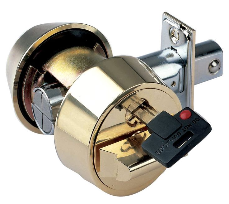 19 best Commercial & Residential High Security Locks images on ...