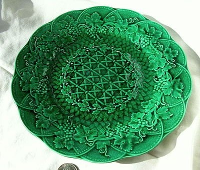 120 best green leaves and green china images on pinterest