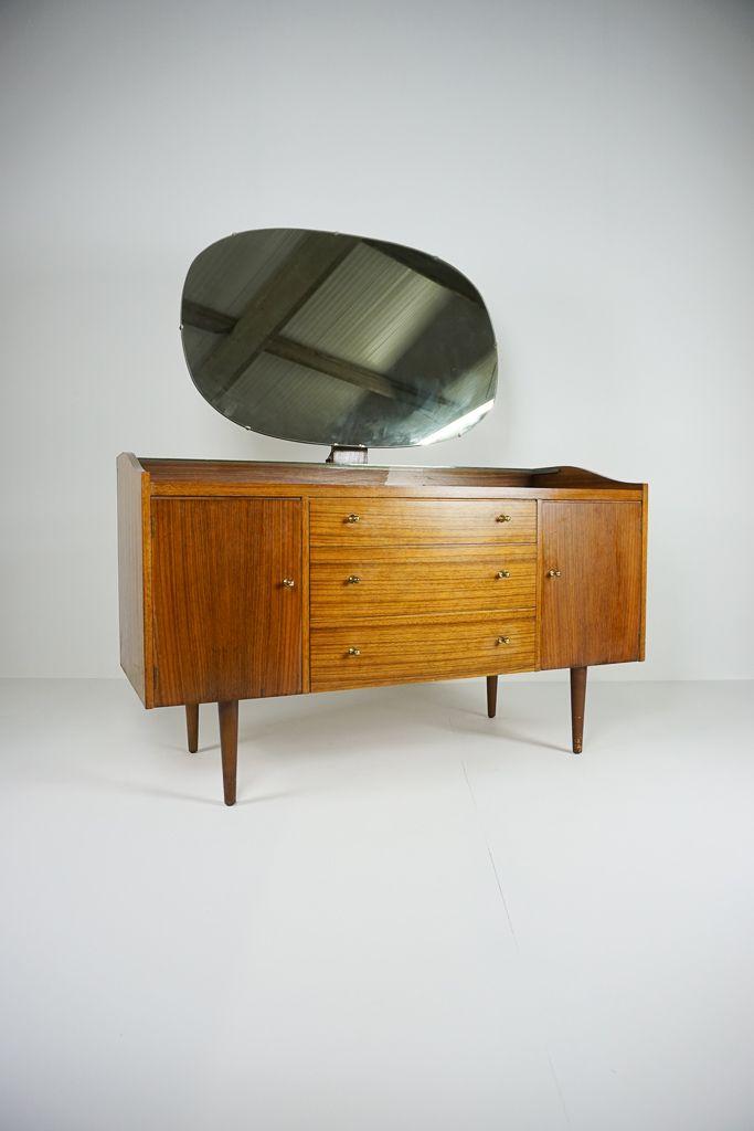 White Newton Dressing Table Table Home Decor Furniture