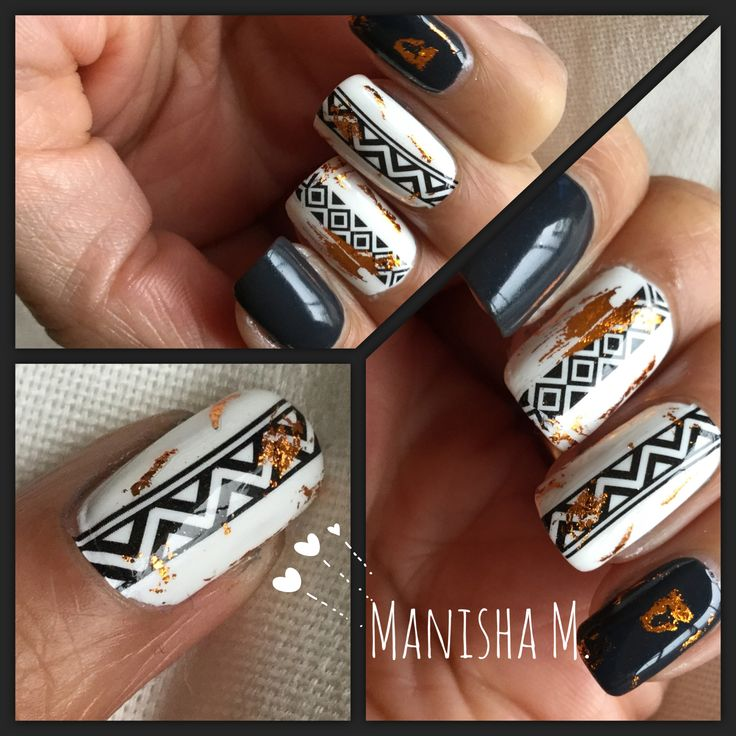 96 best Nail Art - Born Pretty images on Pinterest | Designs nail ...