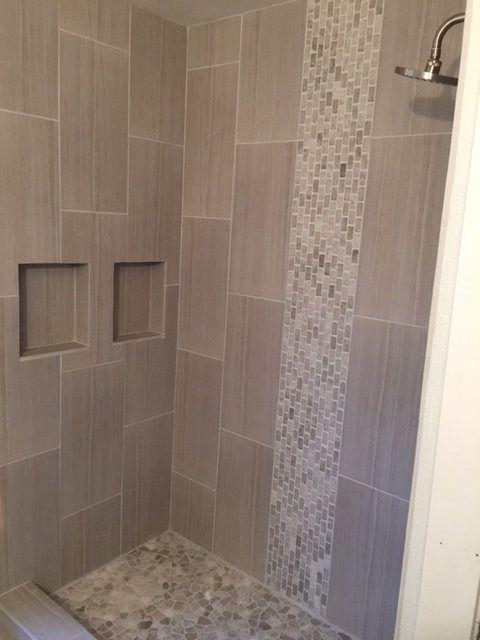 Best 25+ Master shower tile ideas on Pinterest Master shower - bathroom tile ideas
