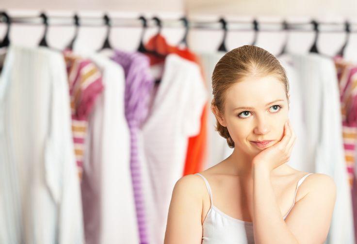 Keskiverto+nainen+käyttää+4+kuukautta+elämästään+vaatteiden+valitsemiseen+töihin