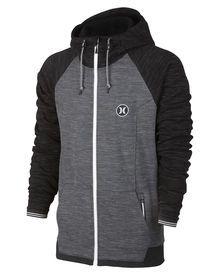 Hurley - Mens & Boyswear. Trackies, boardies, hoodies & tees