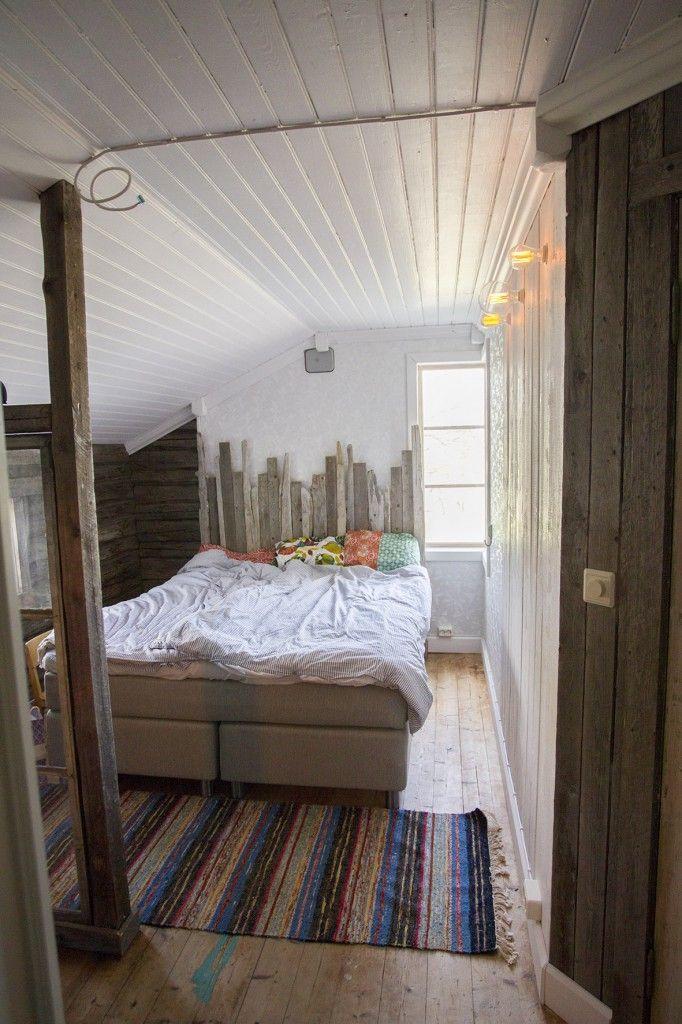 rummet2