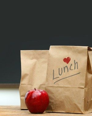 5 portable lunch ideas for adults