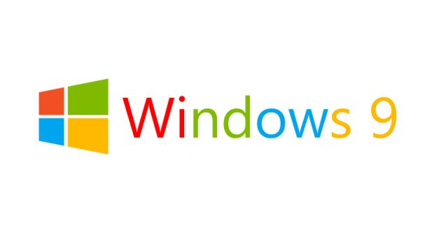 Windows 9 Becoming Reality; Frequent Updates and Substantial Improvements