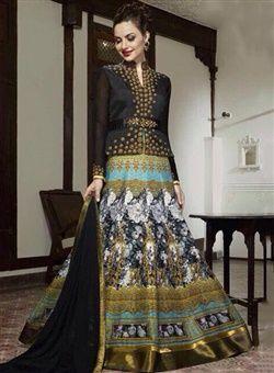 Designer Party Wear Wedding Gowns Online in India, USA, Canada, UK  Please call/whatsapp at +91 9716515151  #OnlineFashion #OnlineShopping #Omzaradotcom #newarrivals #ethnicwear #summersuits #pakistanisuits #indiansuits #bridalwear #weddingcollections #gowns #partywearcollection #longembroideredsuits #designersuits #plazzosuits #indianbrides #textile #indianwear #weddinglehenga #indianfashion #kurtis #salwarsuits #kameez #indowestern #weddingsarees #eidsuits #buyonline #canadausauk