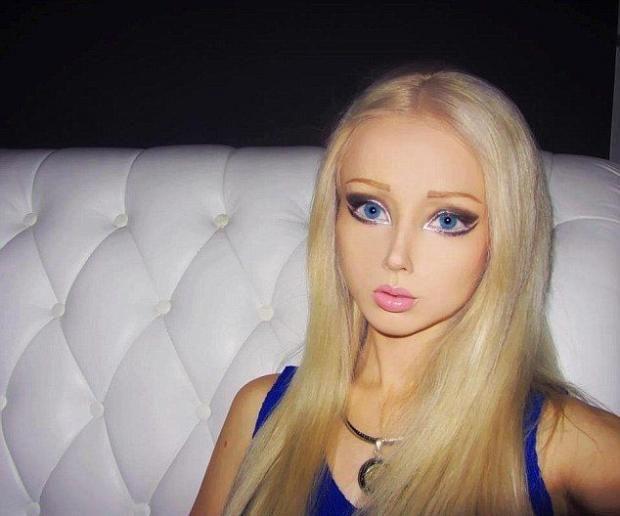 Живая Барби в откровенной фотосессии показала смену имиджа https://joinfo.ua/showbiz/1208432_Zhivaya-Barbi-otkrovennoy-fotosessii-pokazala.html