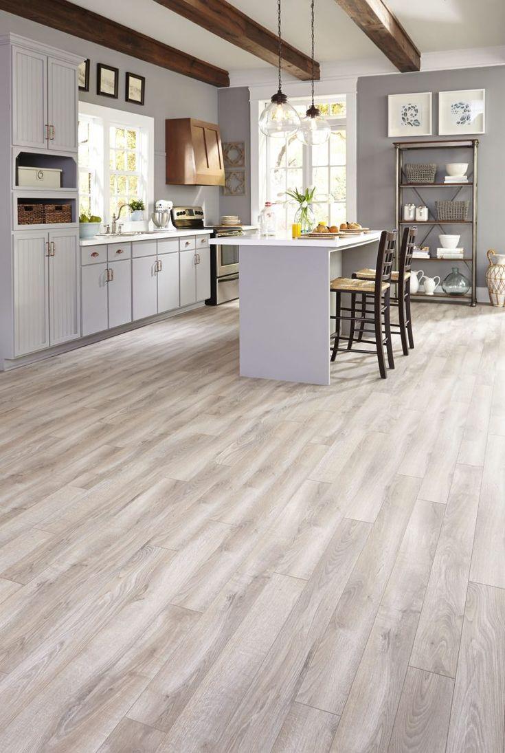 Tile floors mandatory laminate kitchen flooring options