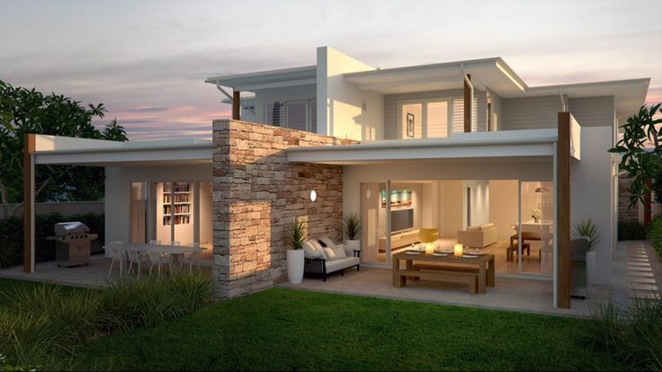 Toowoon Bay   final renderings