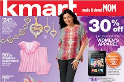 Kmart Coupon Match Ups 5/12 - 5/18 | $1.40 General Mills Cereal & Much More! - http://www.livingrichwithcoupons.com/2013/05/kmart-coupon-match-ups-512-518-much-more.html