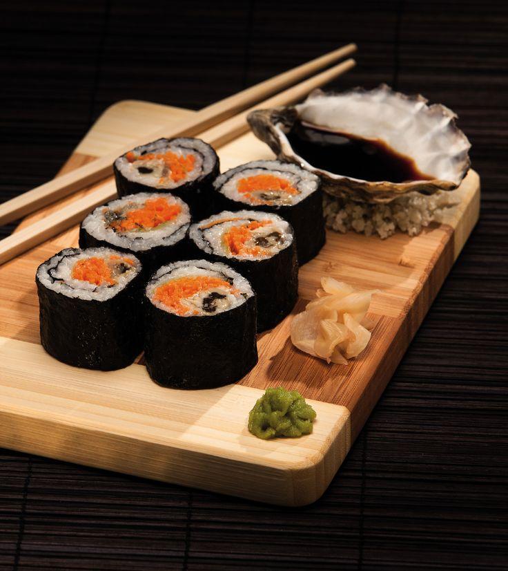 Les 329 meilleures images du tableau cuisine japonaise sur - Cuisine japonaise sante ...