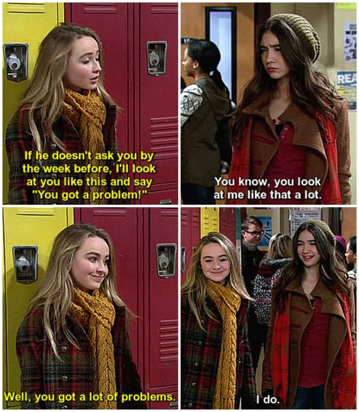 girl meets world bmw sequel Disney channel has renewed girl meets world for a second season the new bmw sequel show is way to flashy and way to colorful.