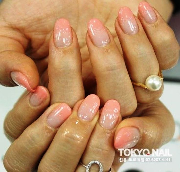 15 best Japanese Nails images on Pinterest | Japanese nail art, Nail ...
