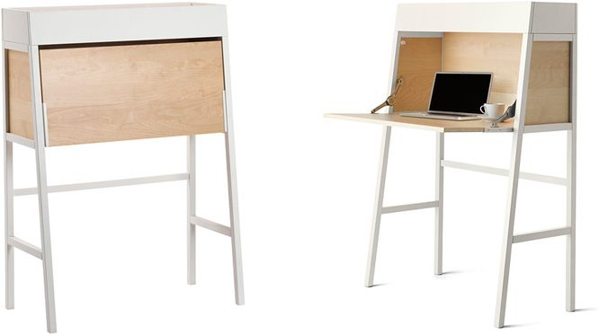 Ikea PS 2014 Secretary