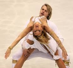 Image result for bulgarian ice skaters couples 2016