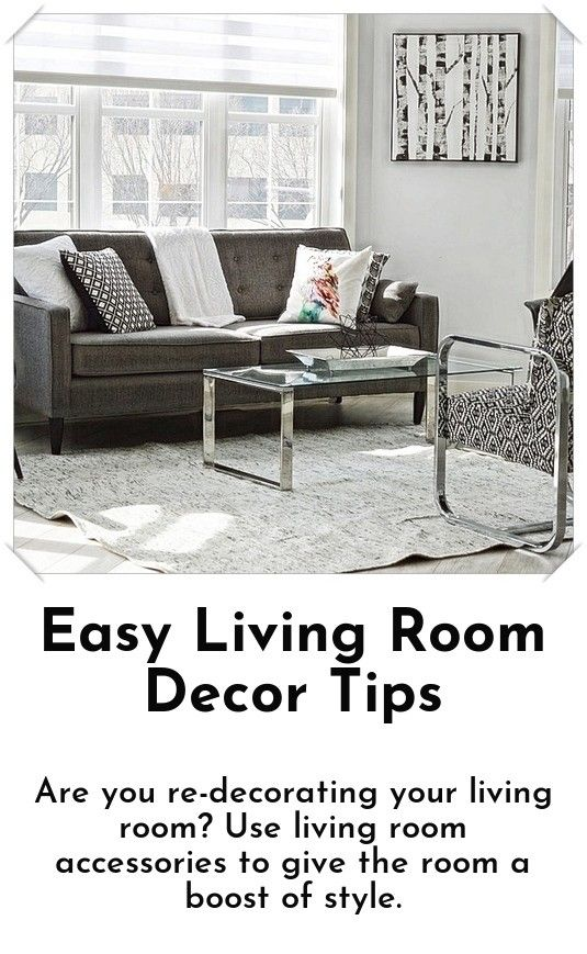 Fast, Easy, Cheap Living Room Remodeling Ideas Living Room