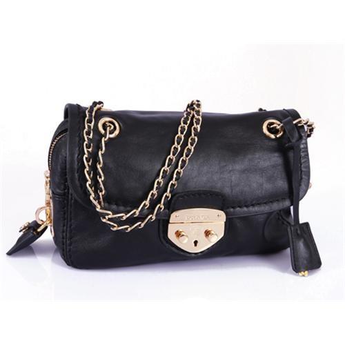 2013 latest prada handbags online outlet, cheap MCM purses online outlet, free shipping cheap prada handbags outlet, www.Batchwholesale com