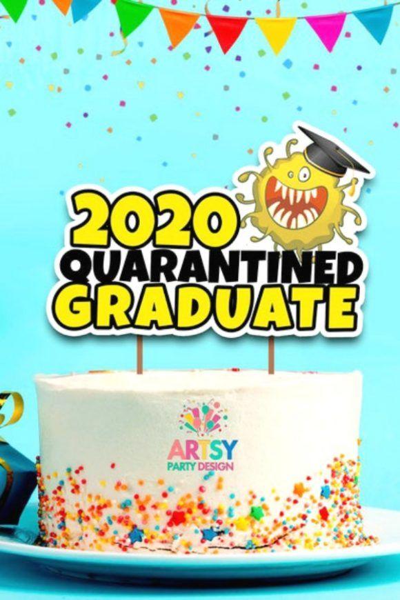 Pin On Graduation Party Ideas