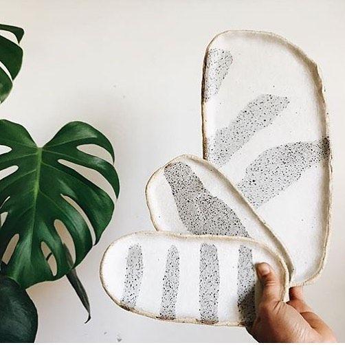 "Melbourne Ceramics Market (@melbourne_ceramics_market) on Instagram: ""2 days to go till @melbourne_ceramics_market opens its doors to you all and boy do we have some…"""