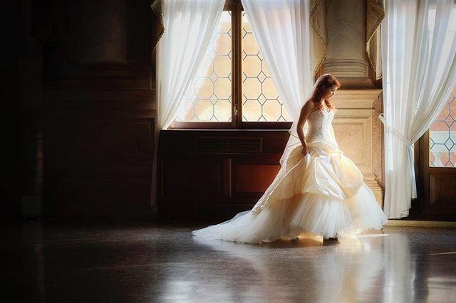 Photo by Ioannis Tsouloulis | X-Pro1 | XF60mmF2.4 R Macro | F2.4 | 1/340sec | ISO800  #xphotographer #xseries #fujifilm #wedding