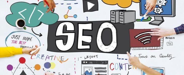 """Se muitos soubessem a importância de investir em criação de sites otimizados, dariam muito mais valor na hora de contratar uma empresa de marketing digital, pois com o passar dos tempos as agências tem sofrido com a depreciação dos sites, por conta dos """"amadores"""" ou """"sobrinhos"""" que veem criação de site como um """"hobbie"""" e não como um negócio sério."""