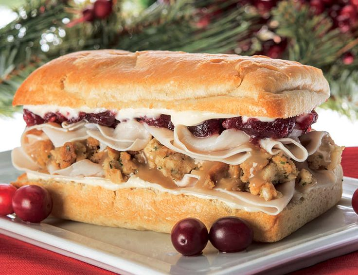 recipe: earl of sandwich bbq chicken flatbread [21]