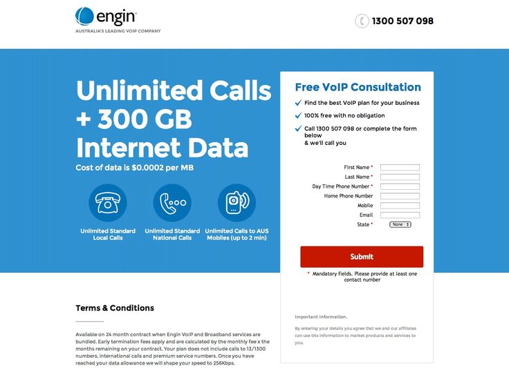 Engin http://referrer.acquireap.com/lead/?link_id=3492&stat_id=17957486