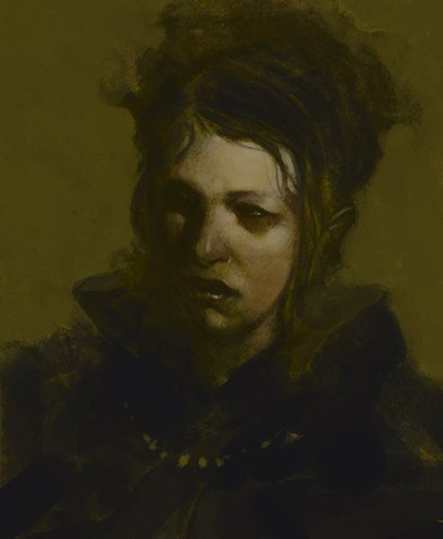 andrew trabblod: Andrew Trabbold, Mieville Concept, Concept Art, Andrew Trabblod, Mieville Inspired, Bellis Coldwine, China Mieville