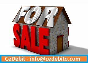 Scopri se vendere la casa per pagare i debiti è davvero risolutivo e quali insidie si nascondono dietro ad una vendita.