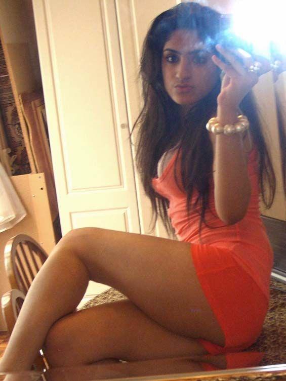 bombey sex com sexy bilde bollywood heltinne