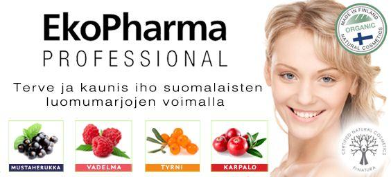 ekopharma_professional_luonnonkosmetiikka_ihokeskus