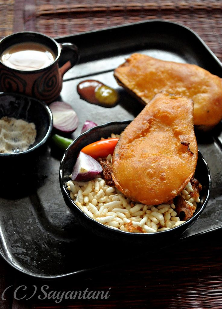 47 best bengali food images on pinterest bangladeshi food bengali a blog about bengali and indian food and beverages also this blog is about forumfinder Gallery