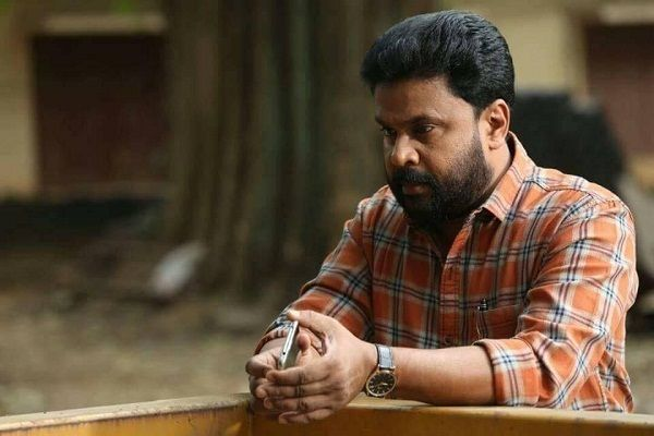 Dileep's judicial custody extended till August 8 in connection with the Malayalam actress abduction case #FansnStars