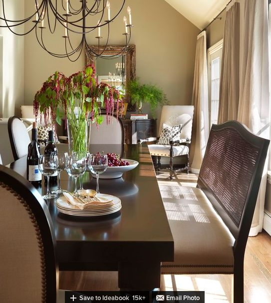 Delicieux Nickbarron Co 100 Home Design Decorating And Remodeling Ideas
