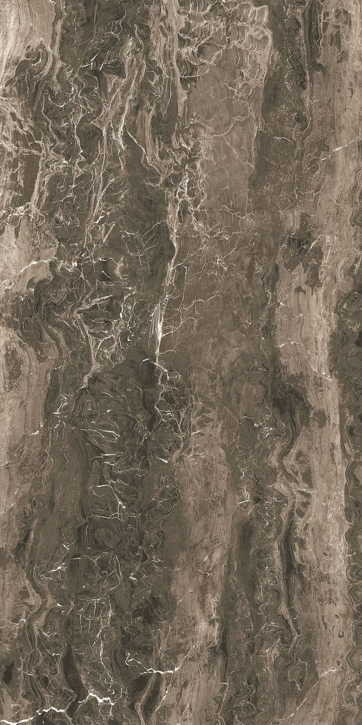 Magnum Oversize by Florim: porcelain stoneware in extra-large sizes » Rex Magnum Oversize: Alabastri, Ardoise, I Bianchi, I Marmi, La Roche, Pietra del Nord - Florim magnum Oversize magnum.florim.it/ #oversize #magnum #florim #architecture #florimmagnum #italy #architecture The largest size ever seen #size #big #interiordesign #news #madeinitaly #style #love #tile #tiles #architettura #design #architetti #progettisti #interni #lux #rex