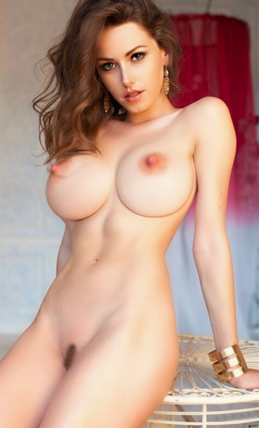 sexy barely legal pussy pics