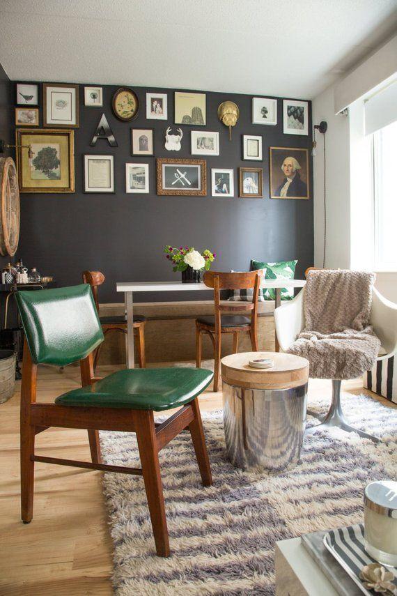Creative And Inexpensive Diy Ideas Simple Minimalist Home Woods
