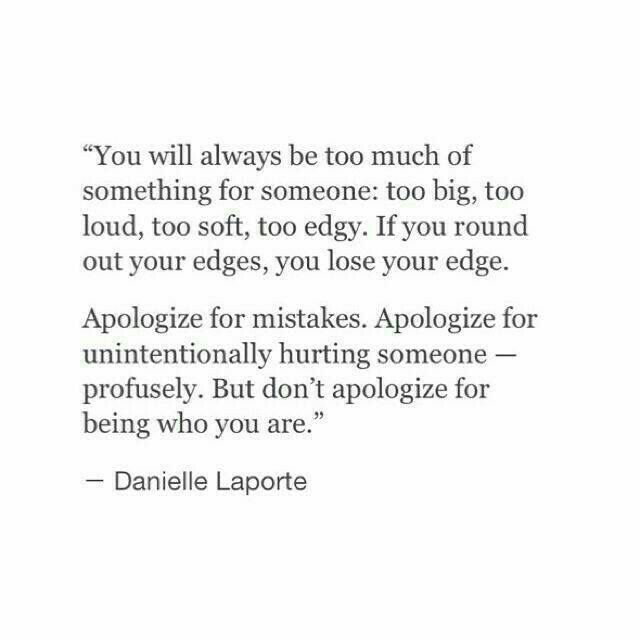 Best 25+ Apologizing quotes ideas on Pinterest Friendship - business apology letter for mistake