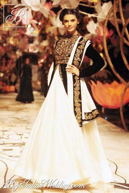 Rohit Bal designer Indian wear