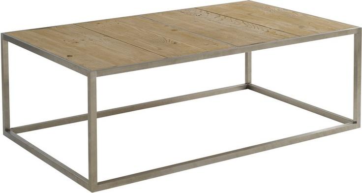table basse ADAM