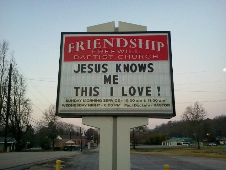 Church Sign Quotes New Church Sign  Inspiring Ideas  Pinterest  Church Signs Churches