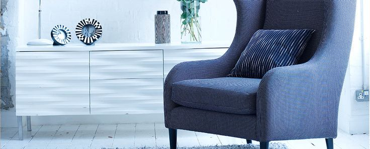 Duchess Chair is the Petite version of our Duke Chair... slightly smaller but stiff perfectly formed.