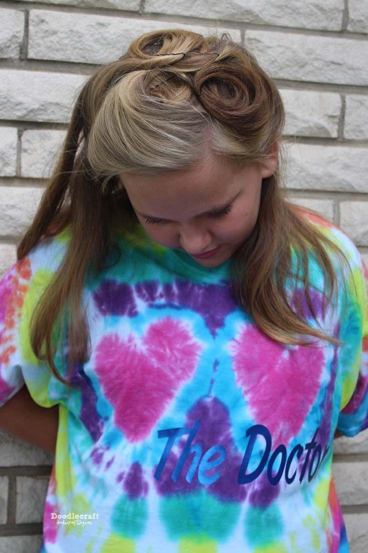 41 best doodlecraft tie dye images on pinterest tie dye tye