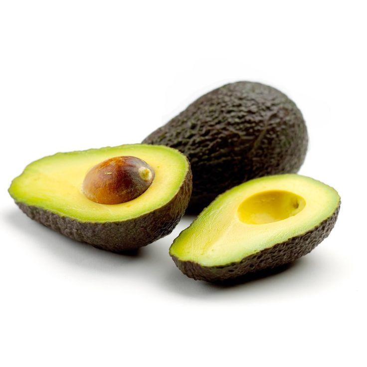 Top 5 Fat Burning Foods – Kayla Itsines