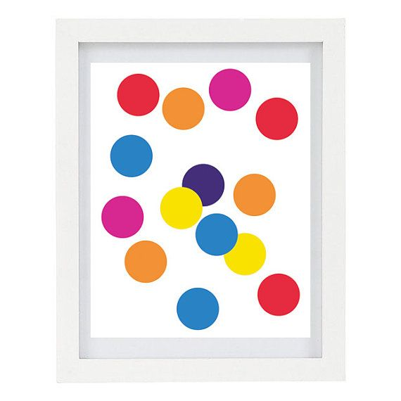 Pinterest discover and save creative ideas for Dots design apartment 8