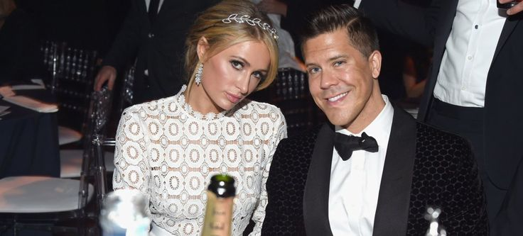Fredrik Eklund's inspirational journey from unknown immigrant to real estate mogul.