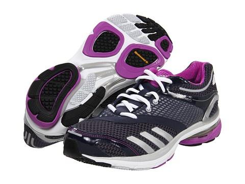 adidas Running adiSTAR® Salvation 3 W