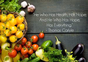 Your mood and your food...what's the connection? http://transformativelivinginternational.com/the-food-mood-connection/ 